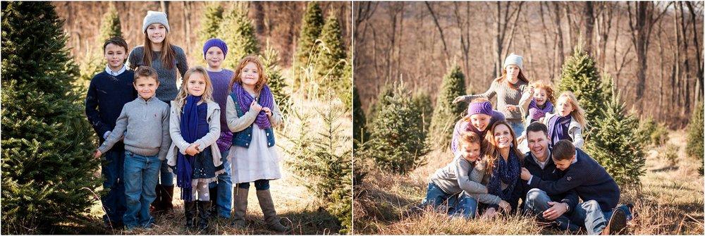 Harrisonburg Lohr Family Portraits_0022.jpg