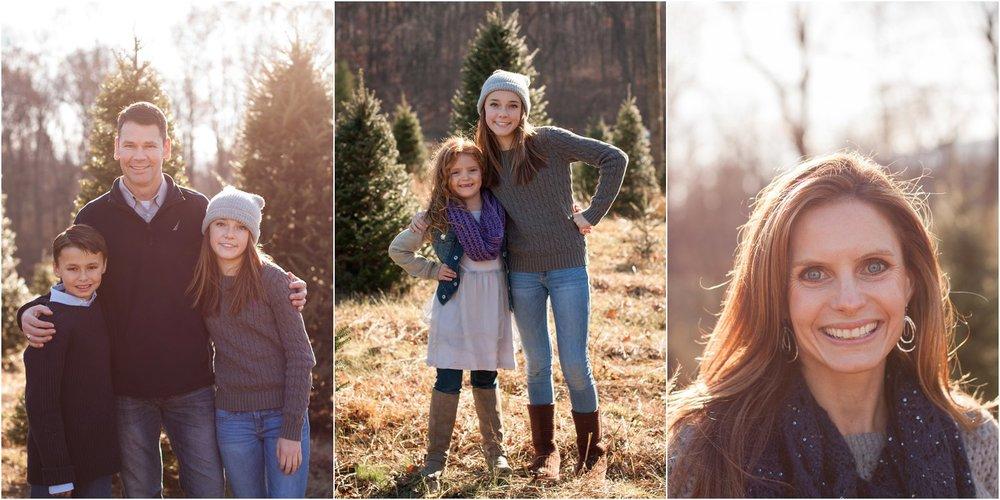 Harrisonburg Lohr Family Portraits_0021.jpg