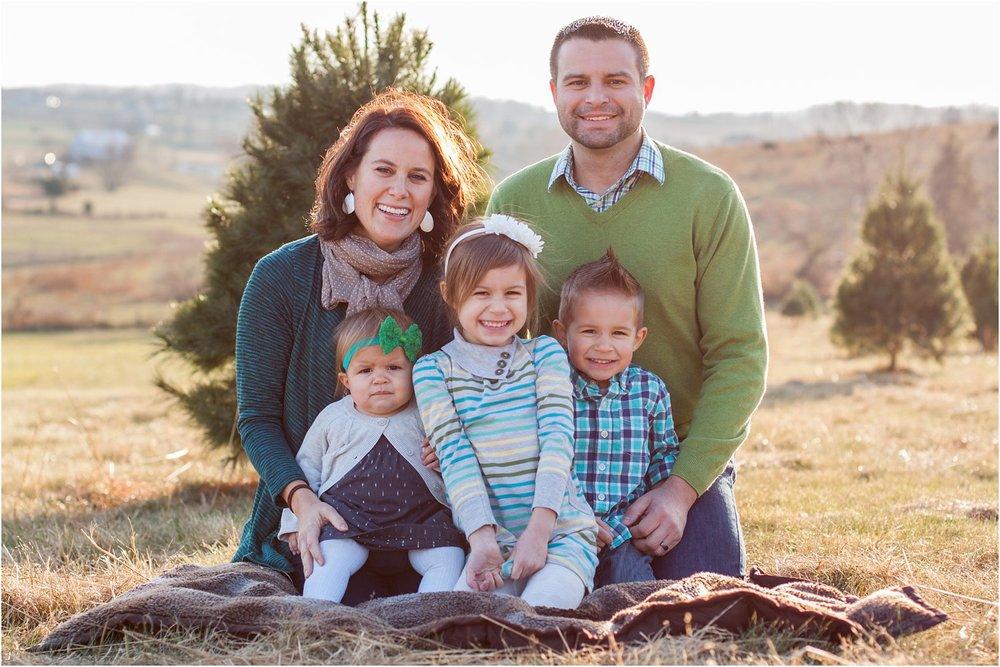 Harrisonburg Weniger Family Portraits_0001.jpg