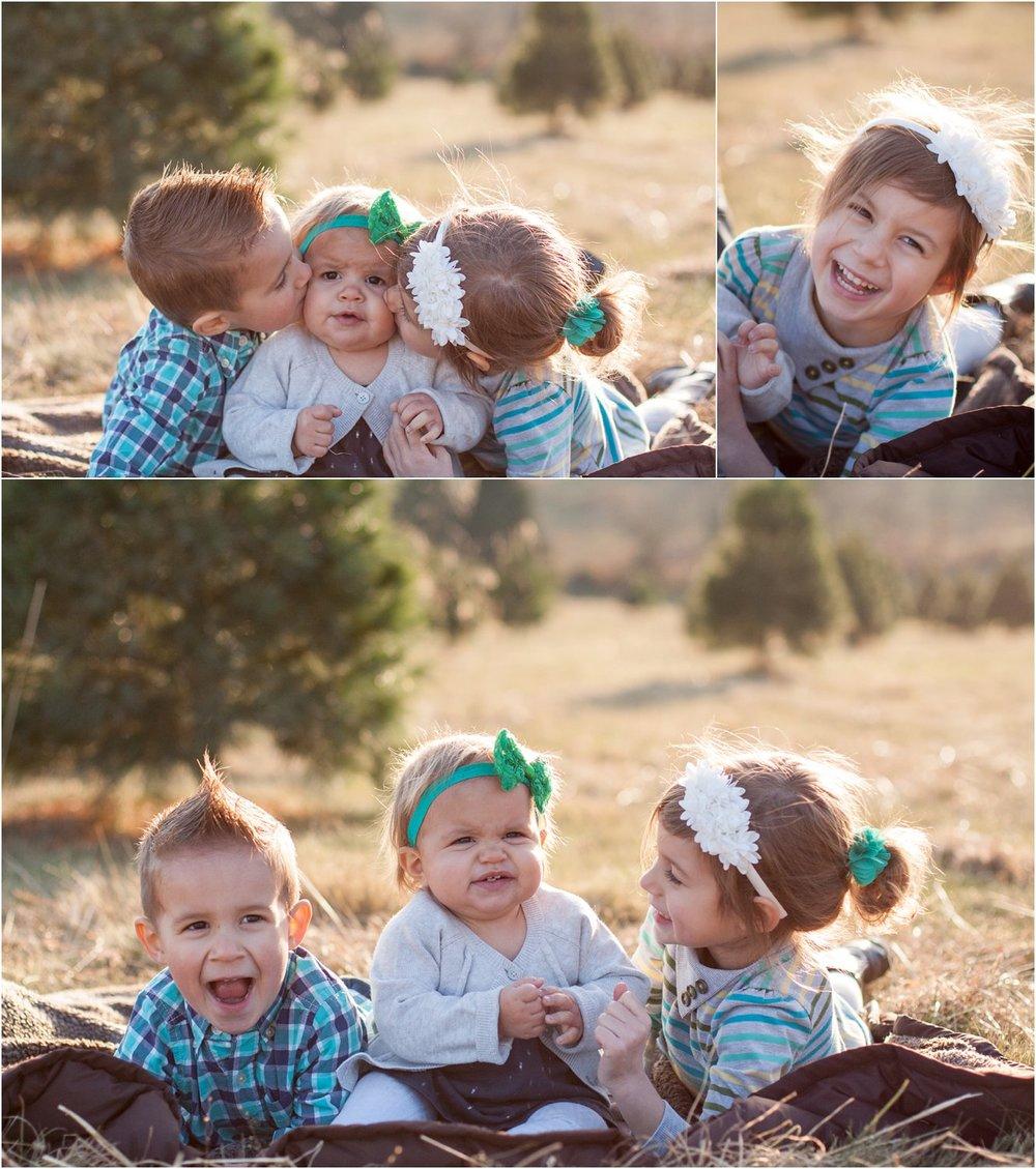 Harrisonburg Weniger Family Portraits_0002.jpg