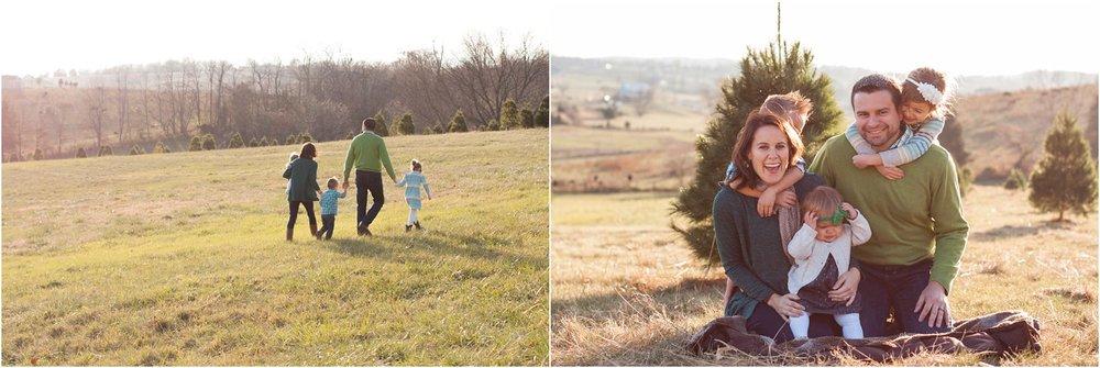 Harrisonburg Weniger Family Portraits_0003.jpg