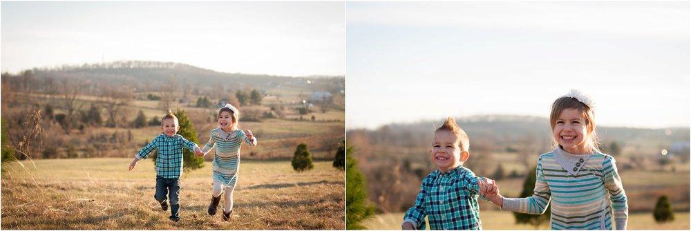 Harrisonburg Weniger Family Portraits_0012.jpg