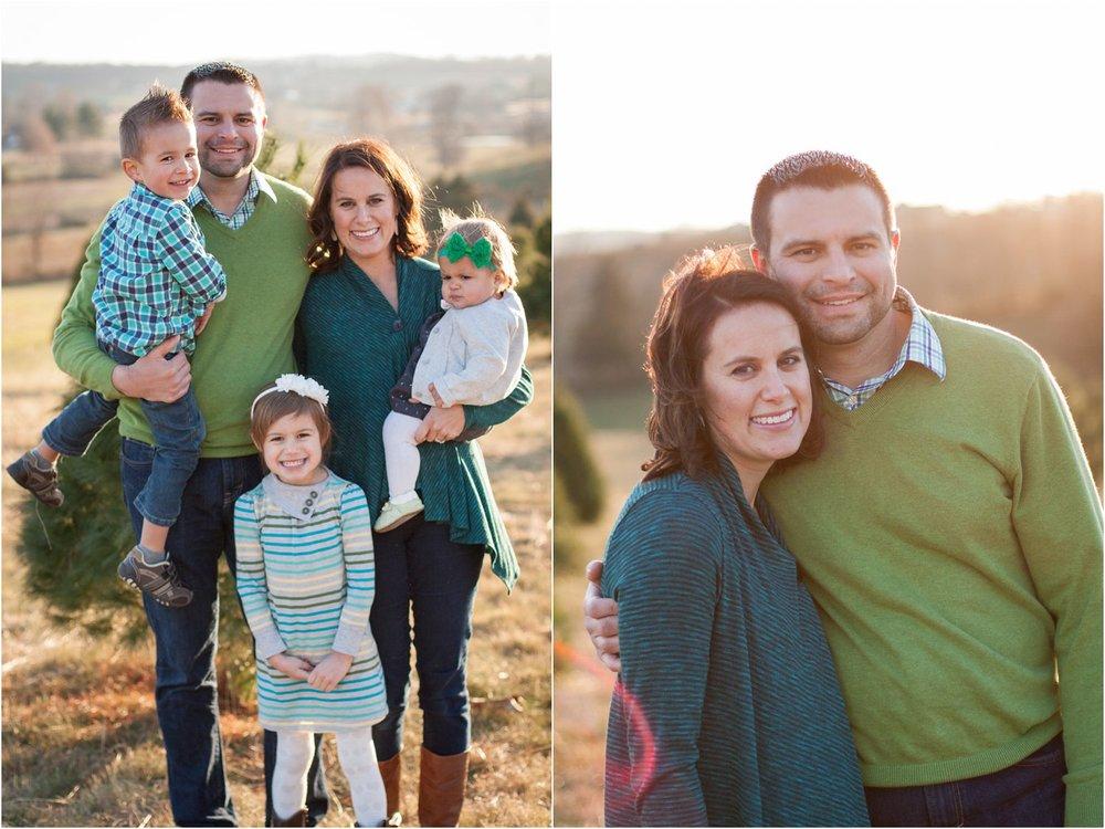 Harrisonburg Weniger Family Portraits_0014.jpg