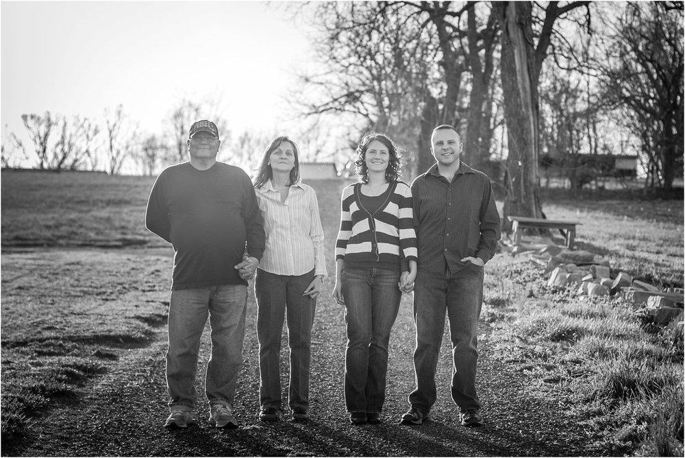 Harrisonburg Beall Family Portraits_0001.jpg