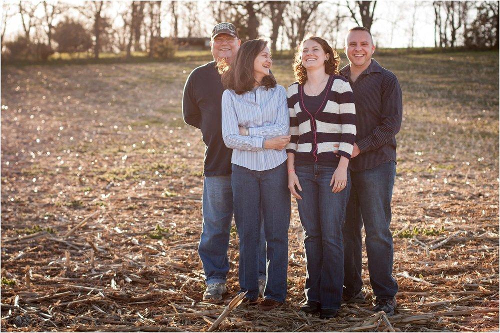 Harrisonburg Beall Family Portraits_0003.jpg
