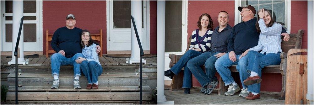 Harrisonburg Beall Family Portraits_0005.jpg