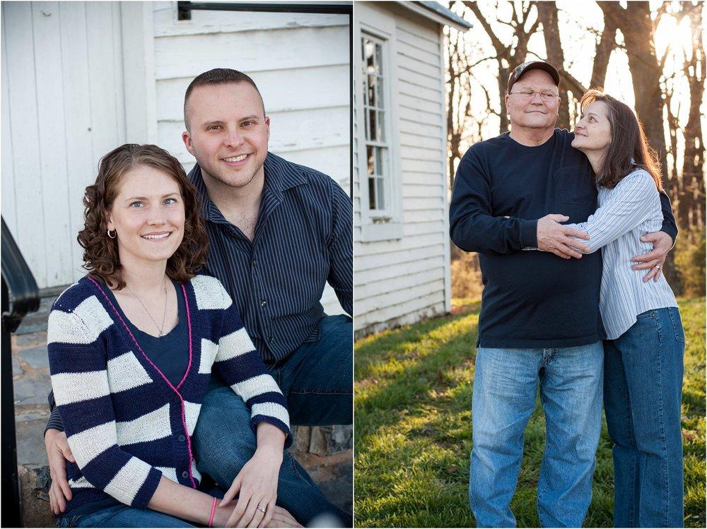 Harrisonburg Beall Family Portraits_0006.jpg