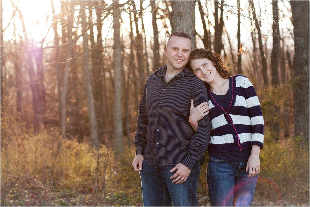 Harrisonburg Beall Family Portraits_0008.jpg