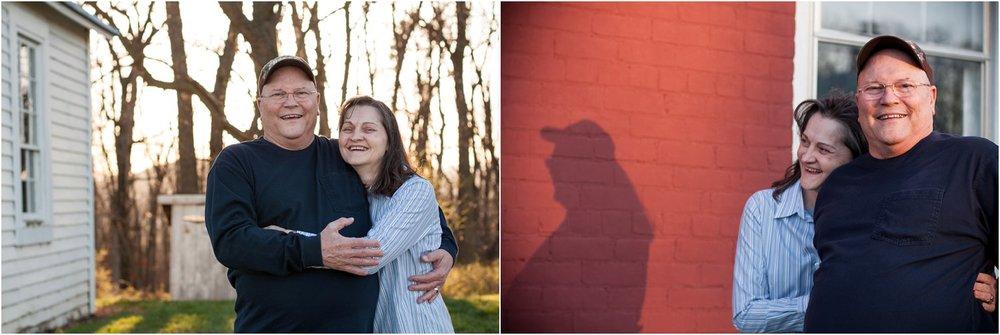 Harrisonburg Beall Family Portraits_0010.jpg