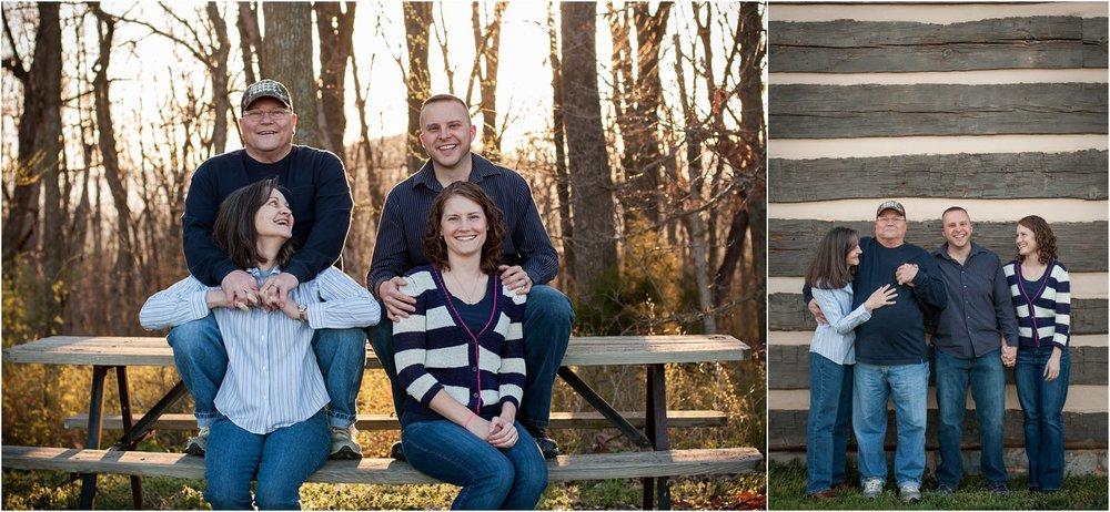 Harrisonburg Beall Family Portraits_0011.jpg
