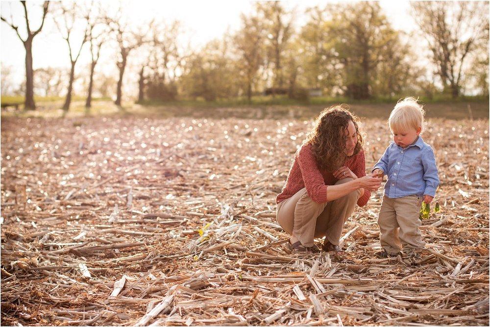 Harrisonburg_Family_Portraits_Nelsons_0001.jpg