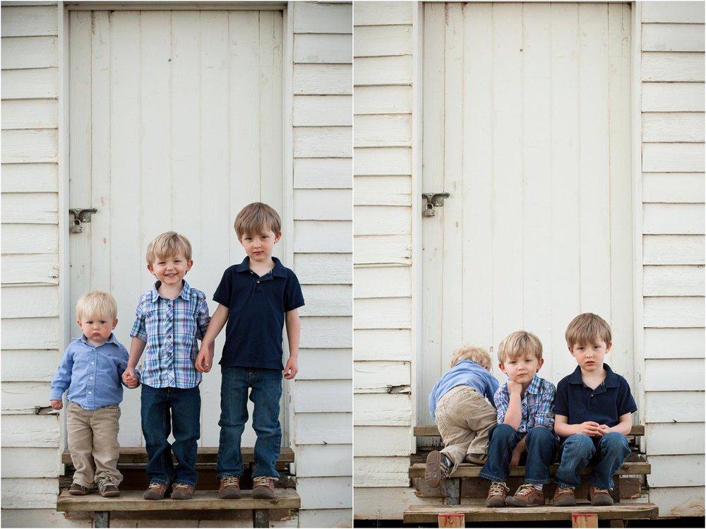 Harrisonburg_Family_Portraits_Nelsons_0004.jpg