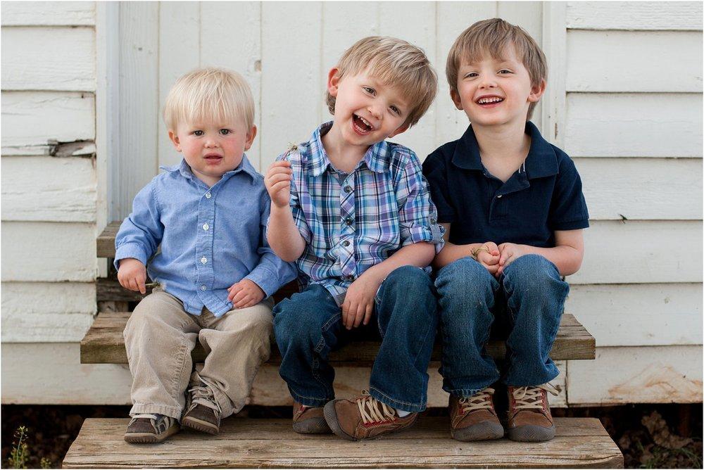 Harrisonburg_Family_Portraits_Nelsons_0005.jpg