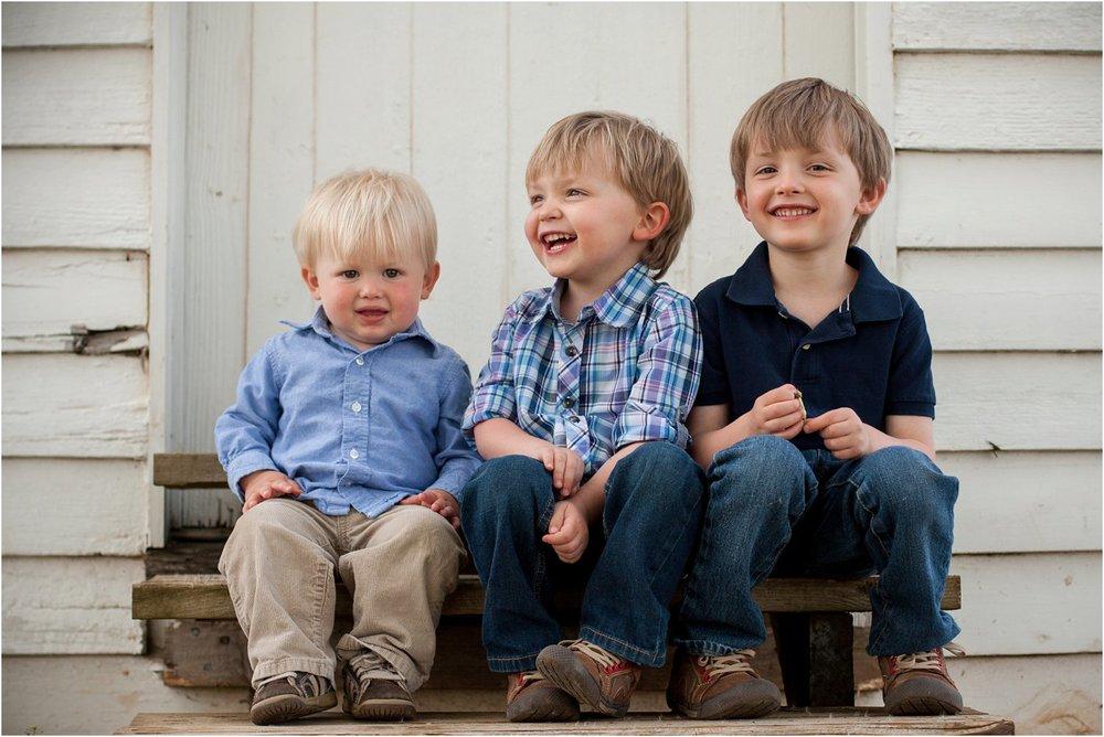 Harrisonburg_Family_Portraits_Nelsons_0006.jpg