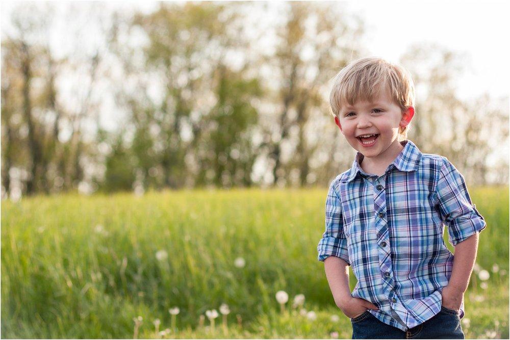 Harrisonburg_Family_Portraits_Nelsons_0009.jpg