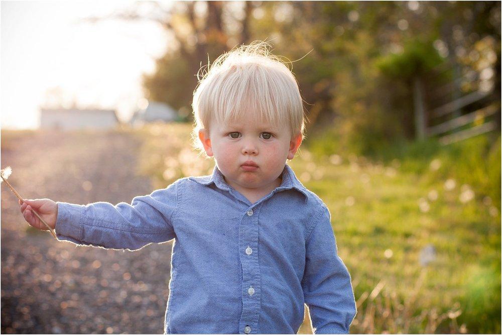 Harrisonburg_Family_Portraits_Nelsons_0011.jpg