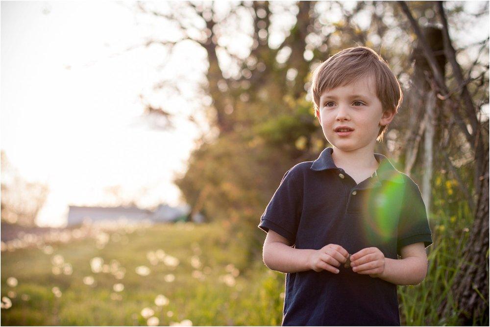 Harrisonburg_Family_Portraits_Nelsons_0012.jpg