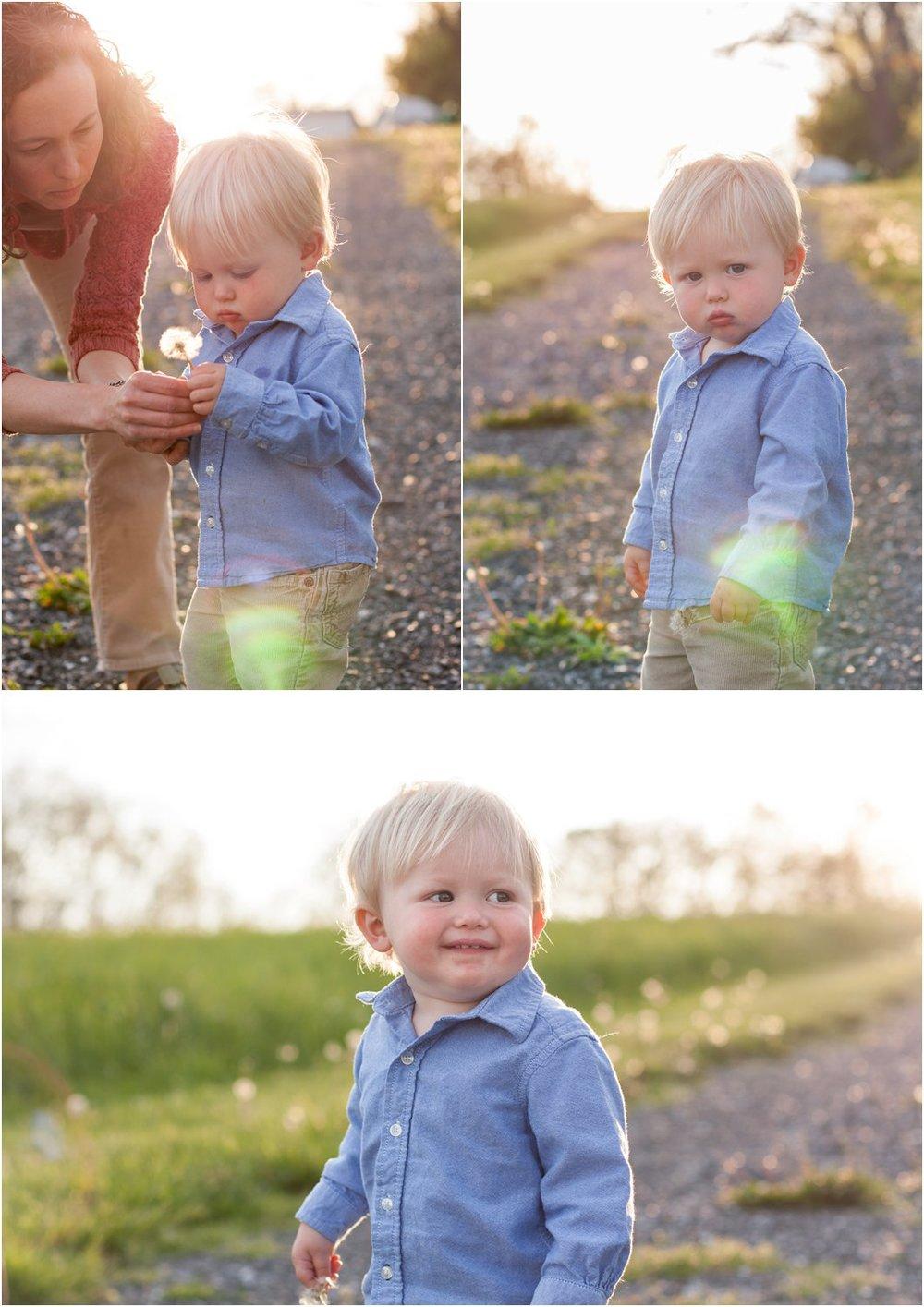 Harrisonburg_Family_Portraits_Nelsons_0013.jpg