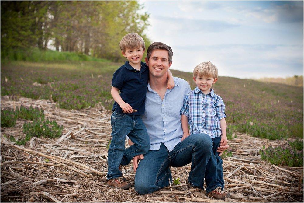 Harrisonburg_Family_Portraits_Nelsons_0014.jpg