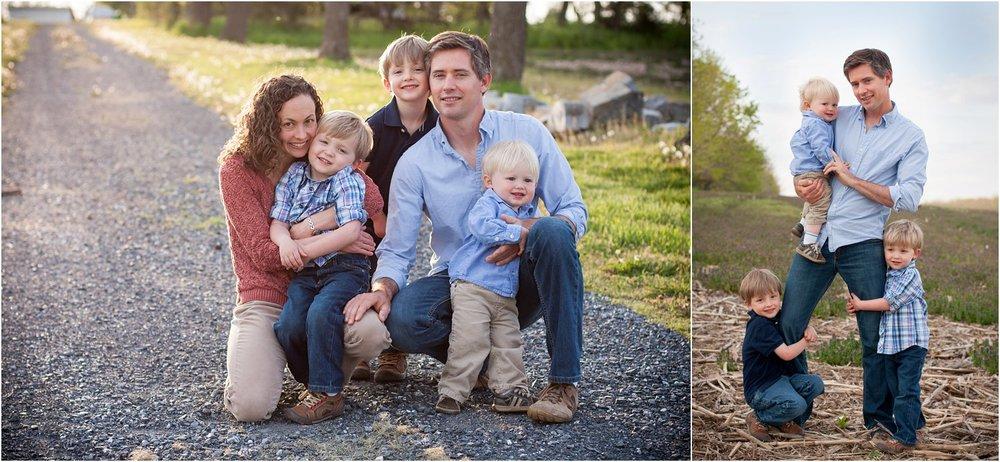 Harrisonburg_Family_Portraits_Nelsons_0016.jpg