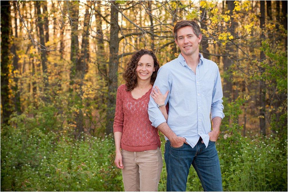 Harrisonburg_Family_Portraits_Nelsons_0019.jpg