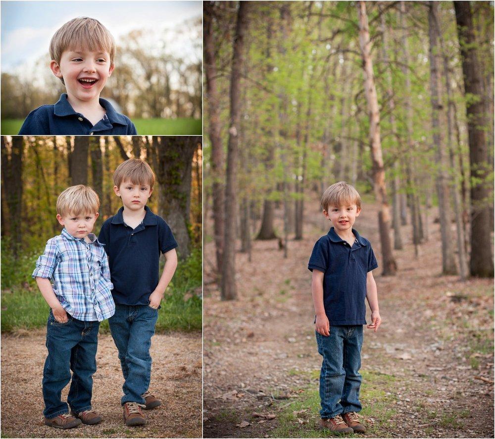 Harrisonburg_Family_Portraits_Nelsons_0020.jpg