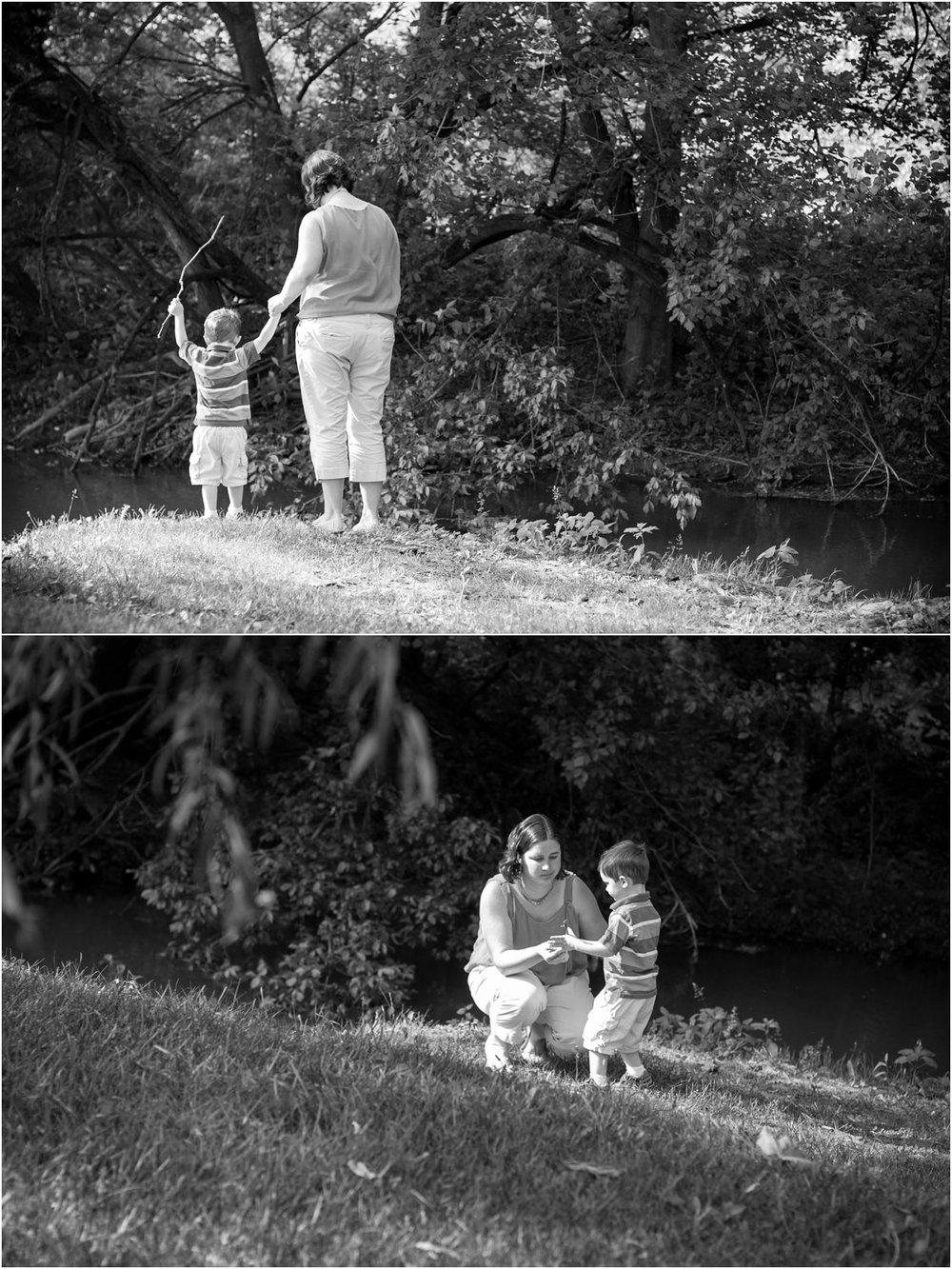 Bridgewater_Arboretum_Family_Portraits_Groggs_0003.jpg