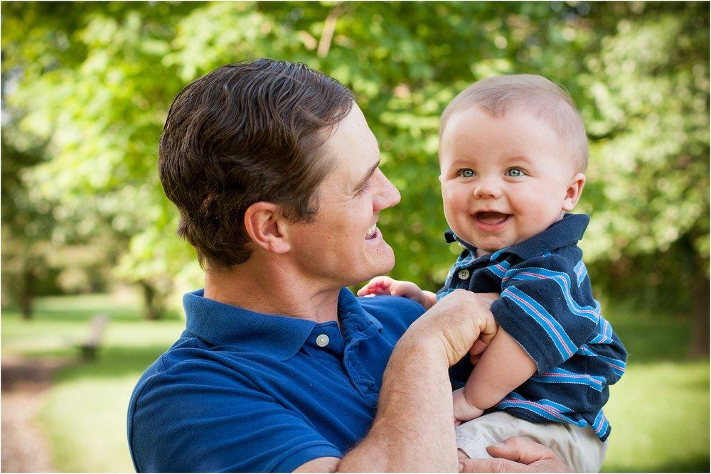 Bridgewater_Arboretum_Family_Portraits_Groggs_0009.jpg