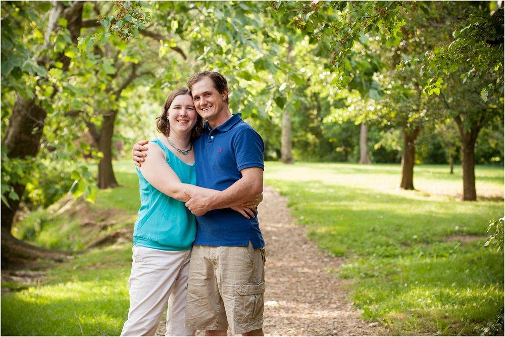 Bridgewater_Arboretum_Family_Portraits_Groggs_0011.jpg