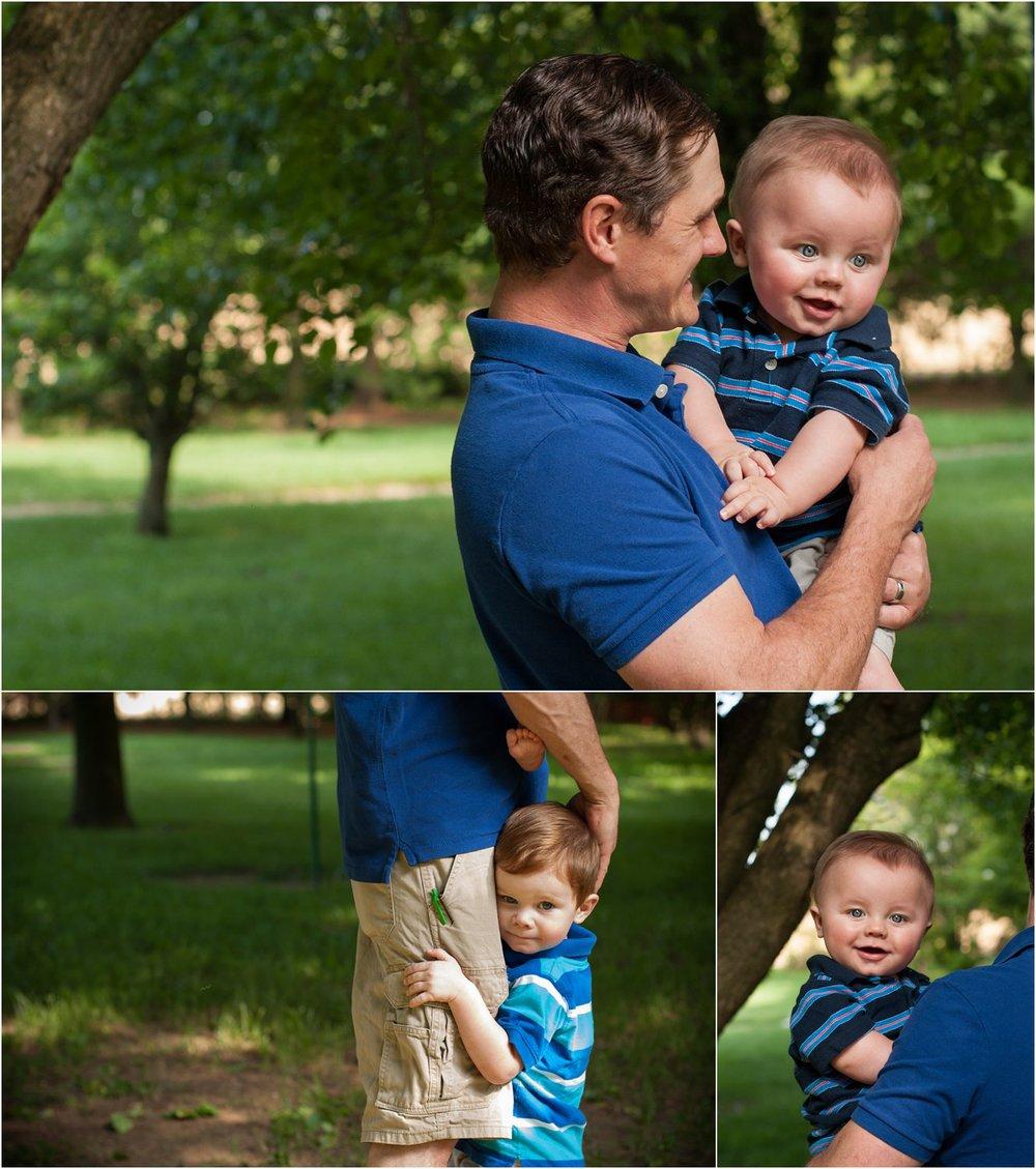 Bridgewater_Arboretum_Family_Portraits_Groggs_0014.jpg