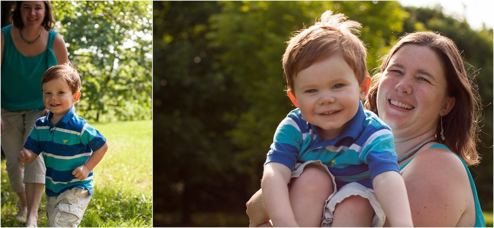 Bridgewater_Arboretum_Family_Portraits_Groggs_0015.jpg