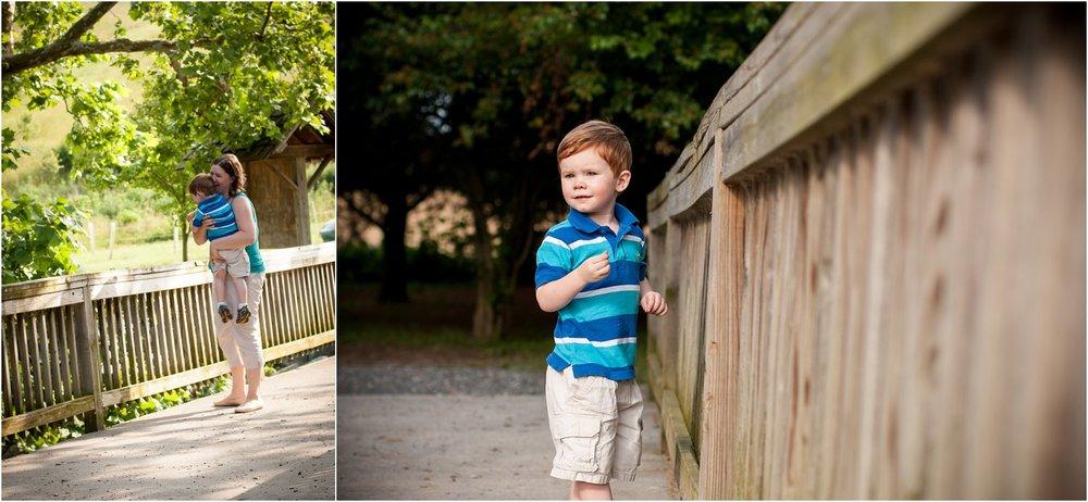 Bridgewater_Arboretum_Family_Portraits_Groggs_0017.jpg
