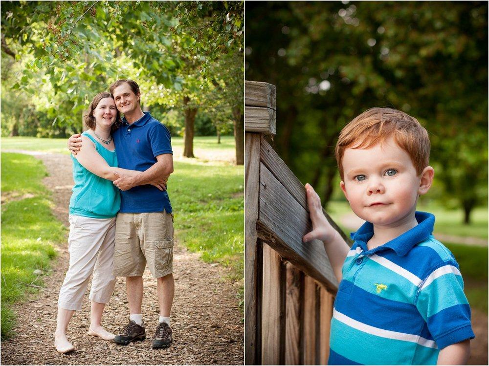Bridgewater_Arboretum_Family_Portraits_Groggs_0019.jpg