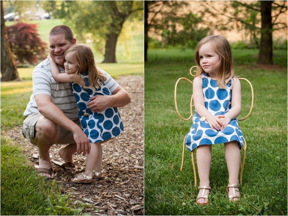 Bridgewater_Arboretum_Family_Portraits_Lams_0009.jpg
