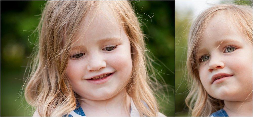 Bridgewater_Arboretum_Family_Portraits_Lams_0010.jpg