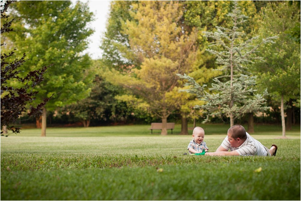 Bridgewater_Arboretum_Family_Portraits_Lams_0016.jpg