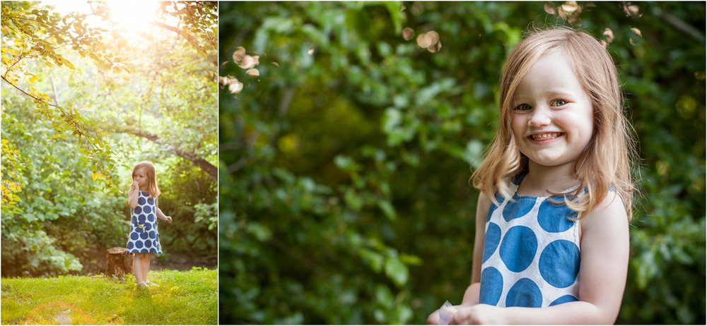 Bridgewater_Arboretum_Family_Portraits_Lams_0017.jpg