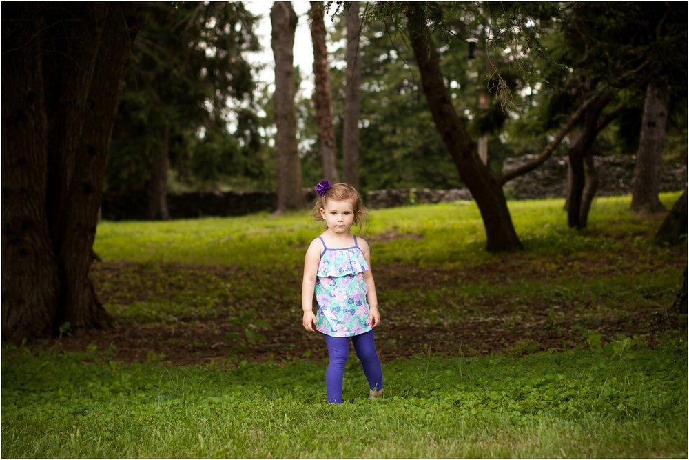 Blandy_Arboretum_Sibling_Mini_Sessions_Ouzts_0003.jpg