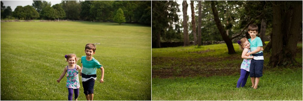 Blandy_Arboretum_Sibling_Mini_Sessions_Ouzts_0006.jpg