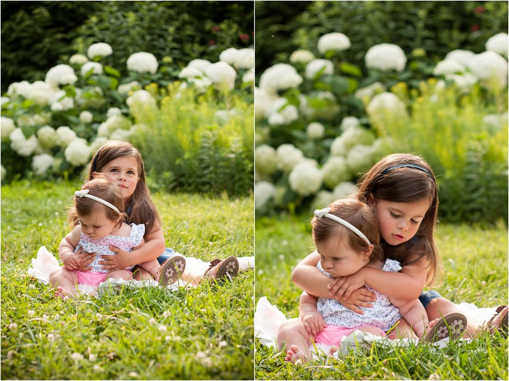 Blandy_Arboretum_Sibling_Mini_Sessions_Curtin_0002.jpg