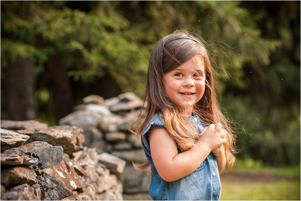 Blandy_Arboretum_Sibling_Mini_Sessions_Curtin_0006.jpg