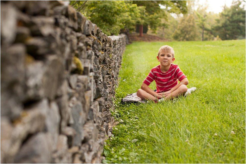 Blandy_Arboretum_Sibling_Mini_Sessions_Dodrill_0005.jpg