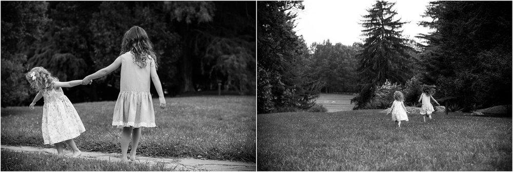 Blandy_Arboretum_Sibling_Mini_Sessions_Carpenters_0002.jpg