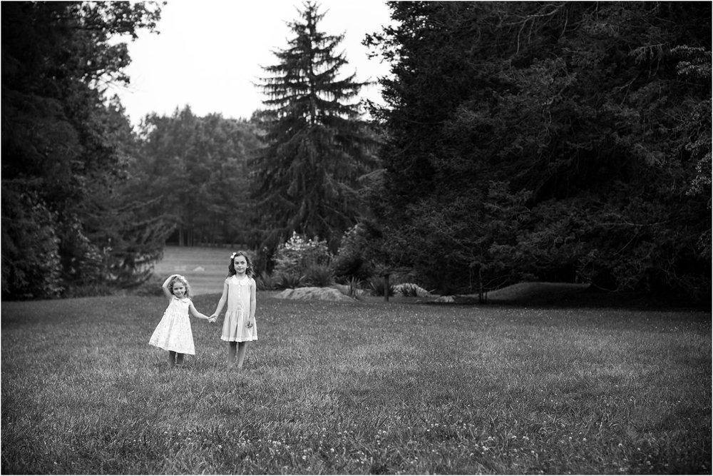 Blandy_Arboretum_Sibling_Mini_Sessions_Carpenters_0001.jpg