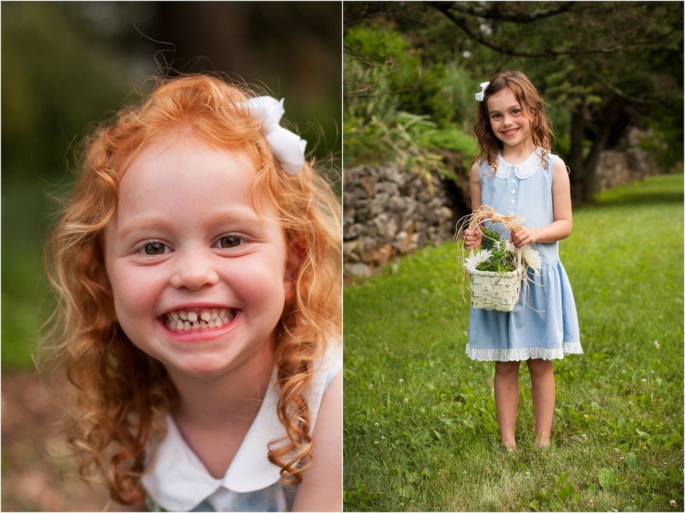 Blandy_Arboretum_Sibling_Mini_Sessions_Carpenters_0006.jpg