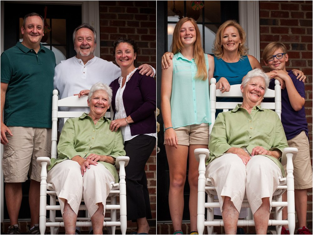 Harrisonburg_Family_Portraits_Pinneri_0004.jpg