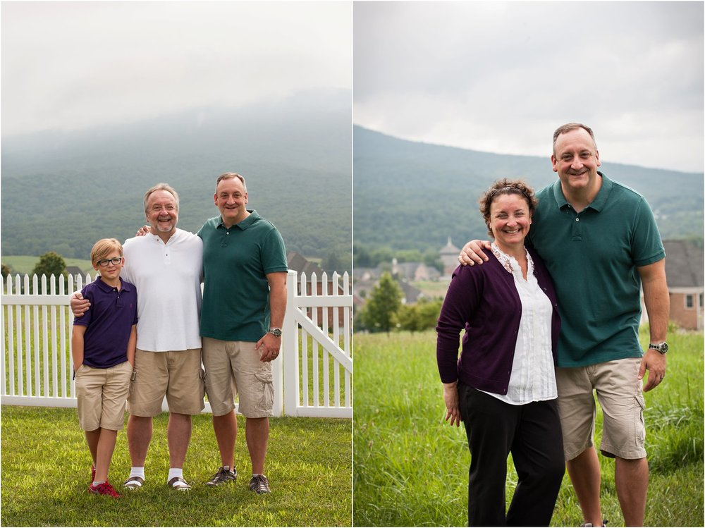 Harrisonburg_Family_Portraits_Pinneri_0012.jpg