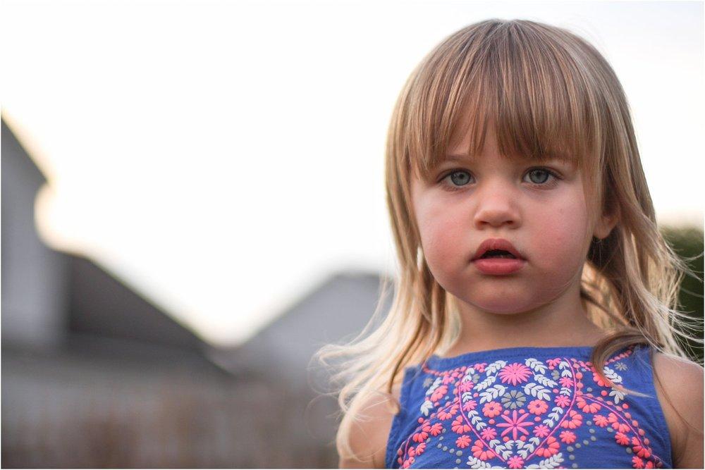 Harrisonburg_Child_Portraits_0001.jpg