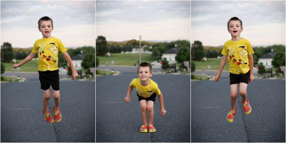 Harrisonburg_Child_Portraits_0003.jpg