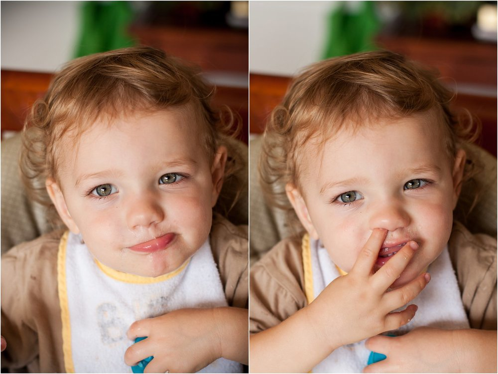 Harrisonburg_Child_Portraits_0009.jpg